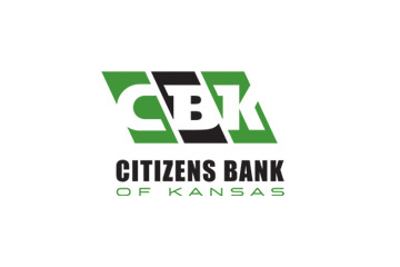 Website development and hosting services for Citizens Bank of Kansas project