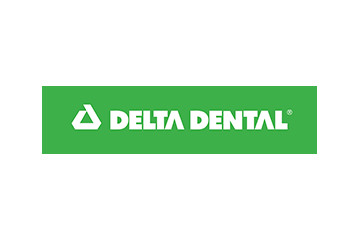 website design with member management capabilities for Delta Dental
