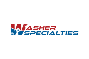 Washer Specialties highlights their new website