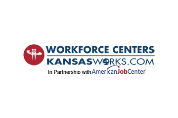 mobile web design and search engine optimization for Workforce Alliance of South Central Kansas